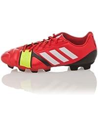 12ff32c6b adidas Zapatillas Football Nitrocharge 3.0 TRX