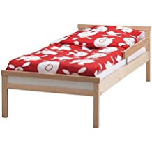 Kids Furniture,kids bedroom furniture,kids furniture stores,ikea kids furniture