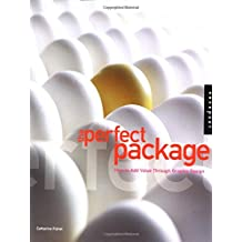 The Perfect Package: How to Add Value Through Graphic Design