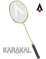 Karakal Pro 84 – 290 ...