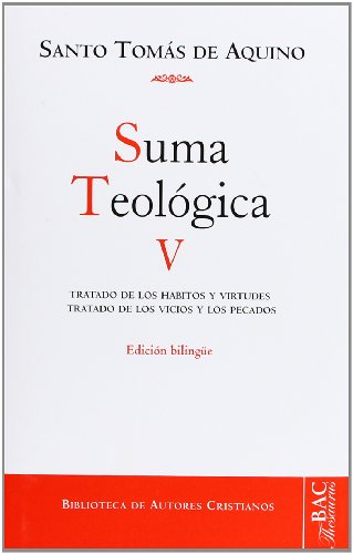 suma-teologica-tratado-de-los-habitos-y-virtudes-tratado-de-los-vicios-y-los-pecados-5