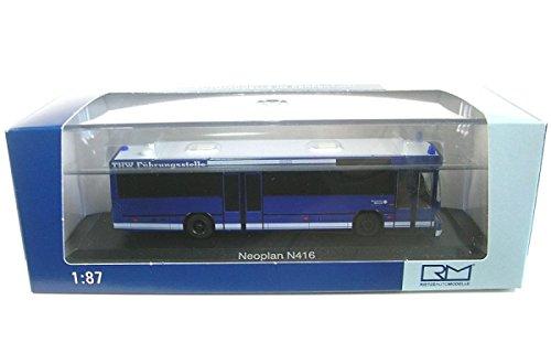 reitze-rietze-182118-cm-neoplan-n416-thw-munchen-mitte-bus-modell