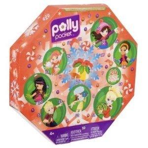 polly-pocket-t5869-calendario-dellavvento-di-polly-pocket