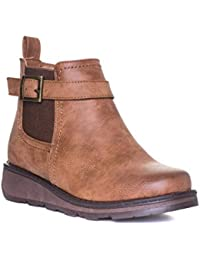 c6391fc7cdb Amazon.co.uk  Heavenly Feet - Shoes  Shoes   Bags