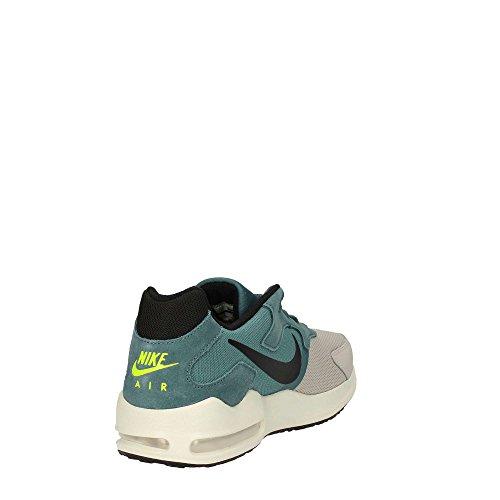 Nike 916768-005 Sneakers Homme Gris