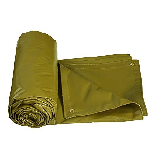 Tarpaulin Plane Thick Wasserdicht/Regen Tuch/Outdoor Schatten Tuch/Plane / Sonnenschutz Tuch/Leinwand