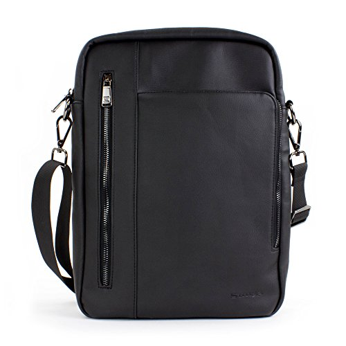 tablet-bag-snugg-leather-crossbody-shoulder-129-inch-tablet-bag-soft-interior-for-ipad-samsung-tab-g