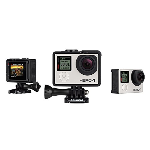 GoPro-Hero4-Silver-Music-Edition-Camoscope-Noir