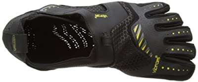 Vibram 5 Fingers Mens Signa Water Shoes from Vibram 5 Fingers
