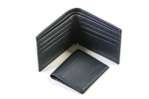 premium-designer-wallet-for-men-high-quality-cowhide-leather-full-rfid-blocking-with-removeable-cred