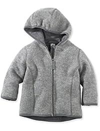 Suchergebnis auf für: Wollfleece Jacke 50 100