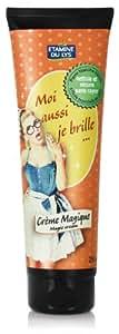 Etamine du Lys Crème Magique Rétro 250 g