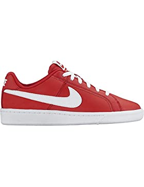Nike Court Royale (Gs), Scarpe d