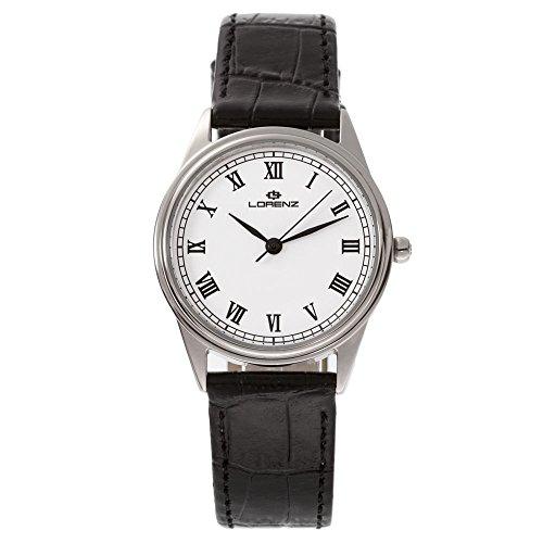 Reloj mujer clásico 026777AA–Lorenz