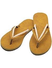 Chaussures Marron Sinner Femmes mXjDjJYmkI