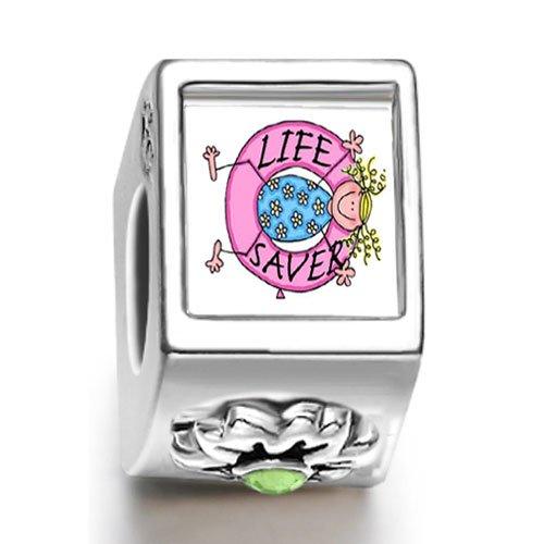 life-saver-august-birthstone-photo-flower-european-charm-bead-fit-pandora-chamilia-biagi-beads-charm