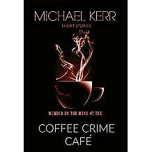 Coffee Crime Café