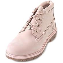 Suchergebnis auf Amazon.de für  Rosa Timberland Schuhe d03f4b451d