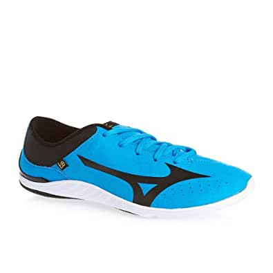Mizuno Be 2 Strength and Conditioning Training Shoes - 12