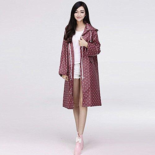 ezyoutdoor-outwear-rain-coat-cartoon-hooded-waterproof-raincoat-unisex-rain-poncho-rainwear-for-adul