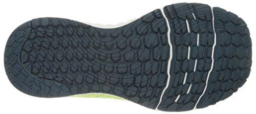 New Balance W1080V7 Women's Scarpe Da Corsa - SS17 Blue