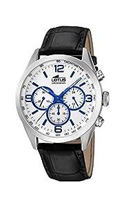 Reloj Lotus Watches para Hombre 18155/3
