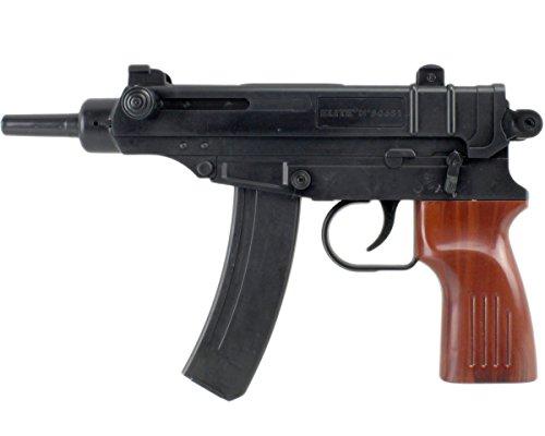 Preisvergleich Produktbild GYD Antalya Airsoft - Gun Softair