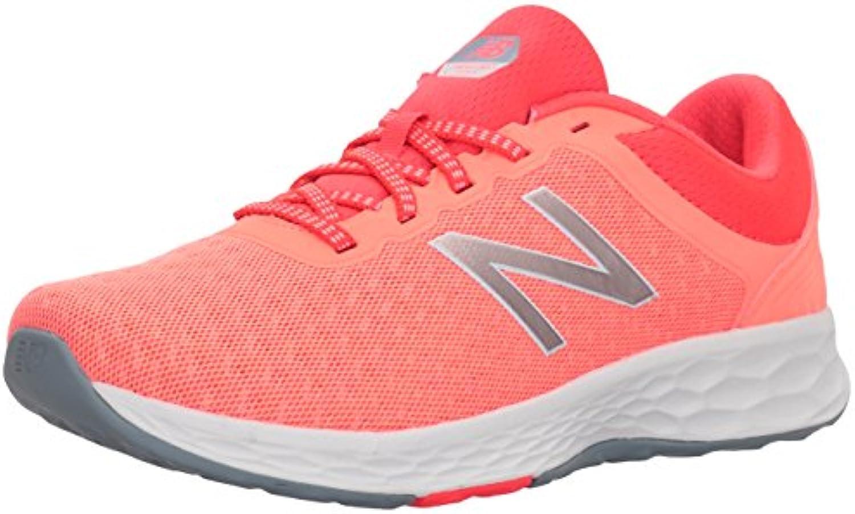 New Balance Fresh Foam Kaymin, Scarpe Running Running Running Donna | Sale Online  | Uomo/Donna Scarpa  38e1ff