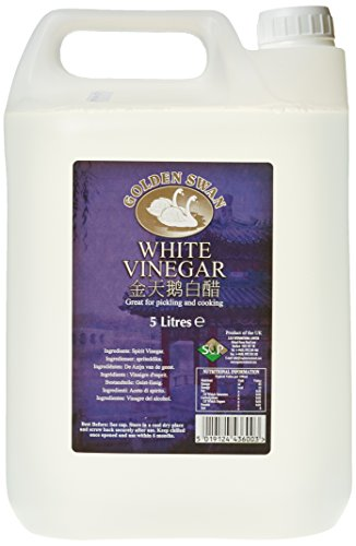 golden-swan-white-vinegar-5-litre-pack-of-4