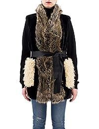 Amazon.it  Pinko - Giacche e cappotti   Donna  Abbigliamento a027355b4bd
