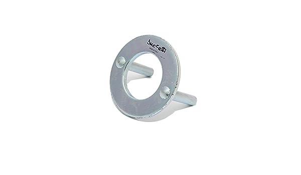 Outils de blocage Cloche Embrayage Buzzetti Piaggio 125 400/4T