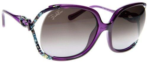 emilio-pucci-ep-650s-539-women-violet-sunglasses