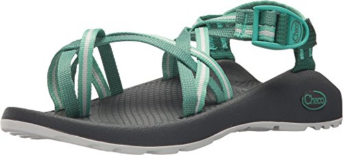 ZX/2 Classic (Chacos Zx 2)