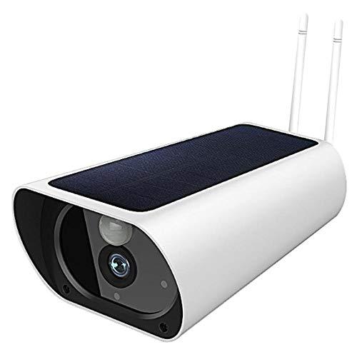 TONGTONG 4G Solar Power Wireless WiFi IP-Kamera im Freien IP67 Wetter Nachtsicht Home Security Surveillance CCTV-Kamera unterstützen die meisten Smartphone Wireless-usb-kamera Im Freien