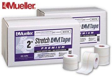 muller-stretch-m-tape-premium-75cm-by-busch-mller