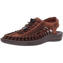 KEEN Uneek Leather Sandalias