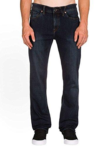 herren-jeans-hose-volcom-solver-jeans