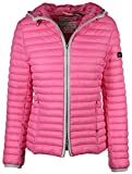 Frieda & Freddies Damen Jacke Größe 40 Pink (pink)