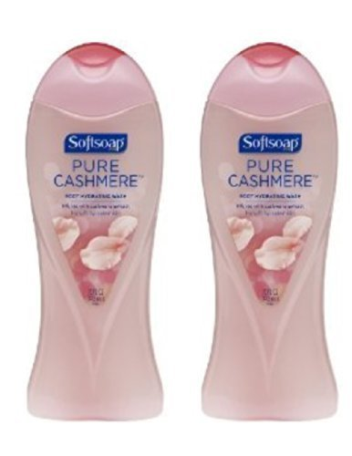 softsoap-body-wash-pure-cashmr-15-oz-by-softsoap