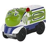 Chuggington LC54173 - Koko (batería locomotora operada)