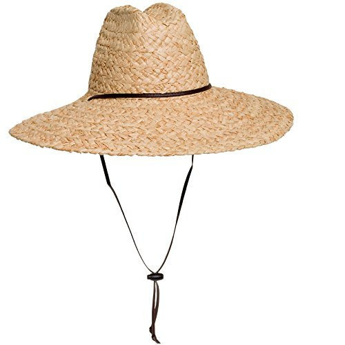 e7d624a28886e Relags Panama straw hat Size S/M 2016 hat by Scala