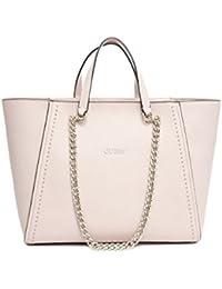 GUESS Shopping bag de mujer en piel sintética