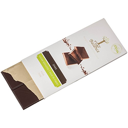 Descargar Libro Klingele Balance - Luxury Belgian Chocolate - Dark - 85g de Unknown