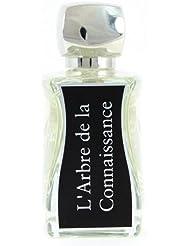 Jovoy L'Arbre de la Connaissance Eau De Parfum 100 ml New in Box