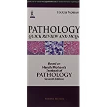Textbook Of Pathology By Harsh Mohan 7th Edition Pdf