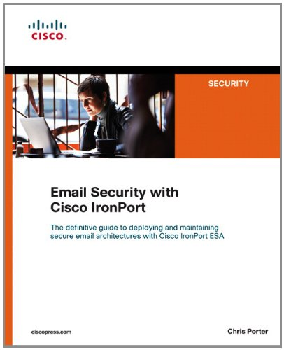 email-security-with-cisco-ironport