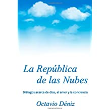La República de las Nubes