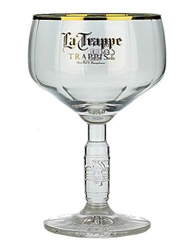 la-trappe-official-beer-glass-chalice-25cl