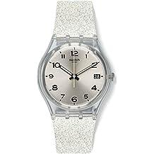 Reloj Swatch para Mujer GM416C