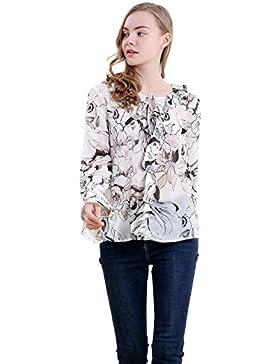 VERO VIVA Camisas - Para Mujer